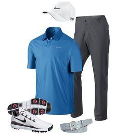 PGA Championship 2014 Tiger Woods - PGA Championship 2014 Saturday: Discount Golf World