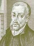 186 - 1537 - Llega a Lima Hernando de Sepúlveda, protomédico nombrado por Carlos V. El doctor Sepúlveda conoce y domina las técnicas de la fermentación y la destilación, es el primer médico titulado que vino de España al Perú.