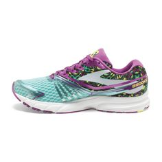db8c9daf12f8 Brooks Launch 2 Women s Lightweight Running Shoes 9.5 brooks launch dont  care about color cheapest u