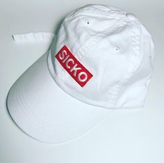 1507c7a3f2eb3 Sicko Clothing (SickoClothing) on Pinterest