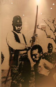 Nanking Massacre - Wikipedia, the free encyclopedia