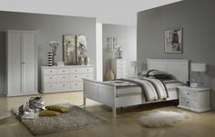 Best kinder kamers images child room bedrooms