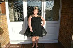 a5e6592b253 264 Best Plus Size Fashion   Style Inspiration images