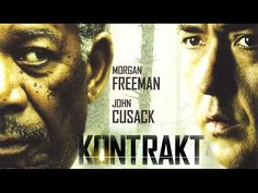 Kontrakt | český dabing - YouTube Morgan Freeman, Video Film, Music, Youtube, Movies, Cinema, Musica, Musik, Films