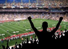 Patriots vs Cardinals Sunday, September 11th - Week 1 NFL Odds and Betting…