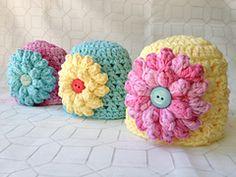 Ravelry: Emery Beanie pattern by Stephanie MacDerment...........free pattern