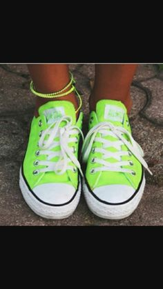 5830db0f2bf8 7 Best converse images