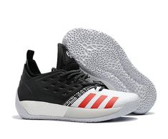abac081f719 New adidas James Harden Vol. 2 Men Basketball Shoes Basketball Shoes On  Sale