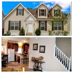 30 best manufactured home dealerships images beautiful places rh pinterest com