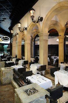 Mandalay Bay Resort and Casino - Reviews & Best Rate Guaranteed | Vegas.com