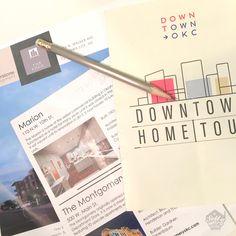 Have you ever pondered Downtown Oklahoma City Living First National Bank Oklahoma City   Bank Postcards   Pinterest  . Okc Downtown Living. Home Design Ideas