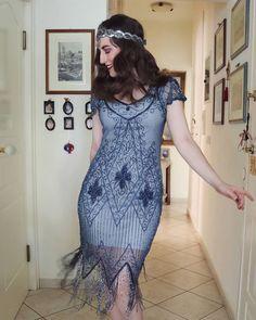Vintage Lifestyle Blog ✨ (@vintageholicbeauty) • Instagram photos and videos Short Sleeve Dresses, Dresses With Sleeves, Lifestyle Blog, Photo And Video, Videos, Photos, Vintage, Instagram, Fashion