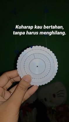 Reminder Quotes, Self Reminder, Mood Quotes, Daily Quotes, Tumblr Quotes, Jokes Quotes, Qoutes, Simple Quotes, Quotes Indonesia