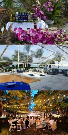 Suzy Q Cocktails, Catering & Events is a company that specializes in catering services. These include wedding catering services, event catering, gourmet catering, and corporate catering. Open pin to view 18 photos and get a free quote.