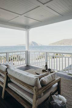 Beach house in Australia – Beach House Decor House Design, House, Cottage Style, Dream Beach Houses, Beach House Interior, House Exterior, Beach Cottage Style, House Interior, Coastal Homes
