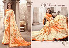 https://www.suratfabric.com/shop/lt-fabrics-blush-saree-sari-wholesale-catalog-10-pcs/