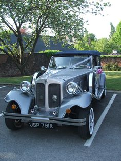 Assured, what vintage classic cars rental mn wedding agree