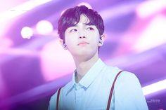 김재환 (Kim JaeHwan) Jaehwan Wanna One, Produce 101 Season 2, Lee Daehwi, Ong Seongwoo, Reasons To Live, Ha Sungwoon, Kim Jaehwan, 3 In One, Jinyoung