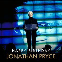 @ethan1960/movie / Twitter Omega 007, Daniel Craig 007, 007 Spectre, Jonathan Pryce, James Bond, Twitter, Movies, Movie Posters, Films