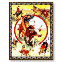 http://rlv.zcache.com/vintage_cowgirl_western_postcard-p239464665999854978en8ki_216.jpg