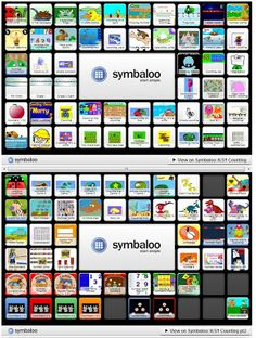 Clever Classroom: I Don't have Time to Search for Classroom Games Online, here is my go to Site Teaching Technology, Educational Technology, Teaching Math, Educational Games, Classroom Games, Kindergarten Classroom, Online Classroom, Math Games, Classroom Ideas