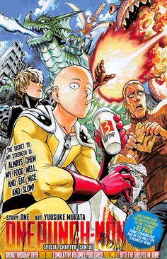 One-Punch-Man-manga-illustration-546