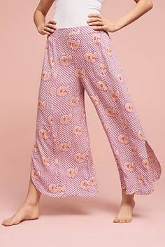 Anthropologie Favorites:: New Arrival Clothing February 2017