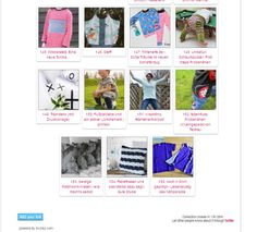 Shirts, Amazing, Party, Clothing, Blog, Shopping, Tunic, Outfits, Parties