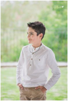 First Communion Party, Boy Pictures, Male Poses, Legos, Chef Jackets, Girl Fashion, Kids, Mens Tops, Outfits