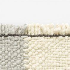 Danskina / Hella Jongerius - rugs and wall coverings - Mark your space