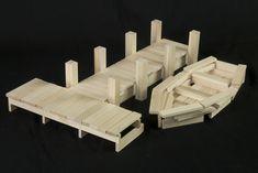 Preschool Classroom, Wood Blocks, Construction, Activities For Kids, Objects, Planks, Toys, Montessori, Building