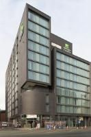 #Hotel: HOLIDAY INN EXPRESS MANCHESTER CC OXFORD ROAD, Manchester, United…