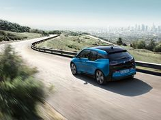 Cool BMW 2017 - BMW i3 sales jump 58% in the U.S. - www.bmwblog.com/...... Check more at https://24cars.ml/my-desires/bmw-2017-bmw-i3-sales-jump-58-in-the-u-s-www-bmwblog-com/