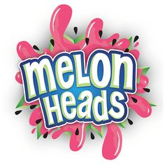 Melon Heads eLiquids Sample Pack - Melon Heads eLiquids - Sample PackIncludes One 30ml Bottle Of Each Flavor.Limit One Per Store.Ships from Electric Lotus - California