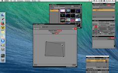 簡単!プロジェクションマッピングの仕組みとやり方 - VJ機材とソフト