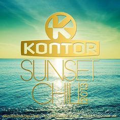 Sexy Lady: Sunset Chill Out Lounge Cafe In Ibiza | Download torrent album kontor sunset chill 2013
