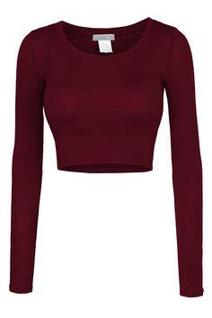 Pink /& Purple Tie Dye T Shirt Rayures Tye die T-Shirt Festival Haut Arc-en-Rave