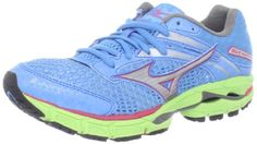 Mizuno Women's Wave Inspire 9 Running Shoe,Malibu Blue,6 2A US Mizuno,http://www.amazon.com/dp/B008FHK064/ref=cm_sw_r_pi_dp_WHf5rb0K4KMEXP5G