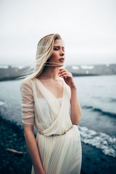 Wild Hearts, Minimalist, Gowns, Bride, Unique, Sexy, Dresses, Design, Fashion