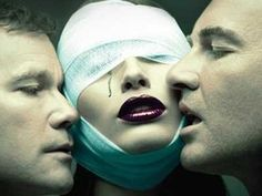Cosmetic Surgery Likely To Face Tough Regulation After Review