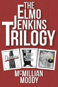 #free #ebook set The Elmo Jenkins Trilogy, http://www.amazon.com/dp/B00EW4VDMO/ref=cm_sw_r_pi_awdm_1eR3sb1X76612