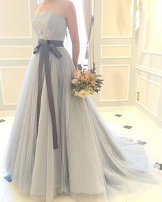 Pin on Beautiful Gowns, Evening Dresses Wedding Dress Types, Hijab Wedding Dresses, Dressy Dresses, Colored Wedding Dresses, Night Gown Dress, Evening Dresses, Muslim Women Fashion, Ballroom Dress, Beautiful Gowns