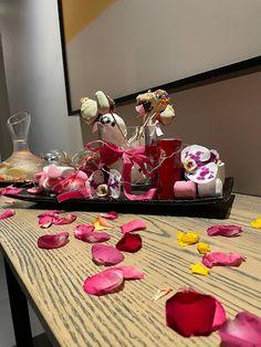Hotel Reviews, Lifestyle Blog, Maine, Valentines, Valentine's Day Diy, Valentines Day, Valentine's Day