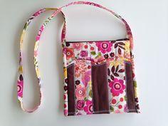 https://www.etsy.com/listing/215766810/cross-body-sling-bag?ref=shop_home_feat_1