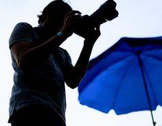 #portrait #portraiture #photography #photooftheday #photographer #blue