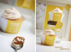 Caramel-Cupcakes (c) www.candid-moments.at