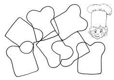 broodjes-tellen