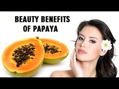 Beauty Benefits of Applying Papaya on Face http://homeremediestv.com/beauty-benefits-of-applying-papaya-on-face/ #HealthCare #HomeRemedies #HealthTips #Remedies #NatureCures #Health #NaturalRemedies  Top 5 Beauty Benefits of Papaya. SUBSCRIBE TO OUR CHANNEL : http://www.youtube.com/c/BeautyHealthTips1 SHARE VIDEOS WITH ALL YOUR FRIENDS. Related Post Nine Ways Processed Foods Affect Your Health Nine Ways Processed Foods Affect Your Health by Life BuzzFeed | http://LifeBuzzFeed.com Thank you…
