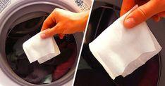 Haşlanmış Yumurta Diyeti Sayesinde 14 Günde 10 Kilo Verebilirsiniz - Sağlık Paylaşımları Plastic Cutting Board, Cleaning, Food, Aspirin, Masks, Face, Essen, Meals, Home Cleaning