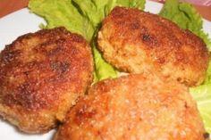 Pyszne i proste ciasto bez pieczenia - Planeta Life Baked Potato, Potatoes, Chicken, Meat, Baking, Ethnic Recipes, Food, Potato, Bakken